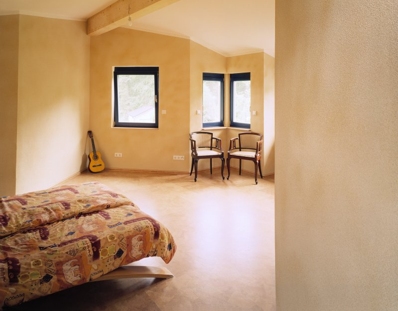 farbiger lehmputz stuck natur stuckarbeiten nat rliche baustoffe restaurierungen. Black Bedroom Furniture Sets. Home Design Ideas