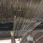 5 Holzlehm und Putzträger (4)