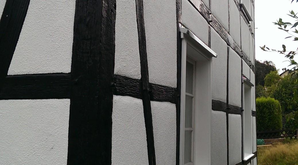 Möllinghof (2)