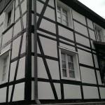 Möllinghof (5)