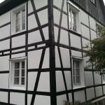 Möllinghof (7)